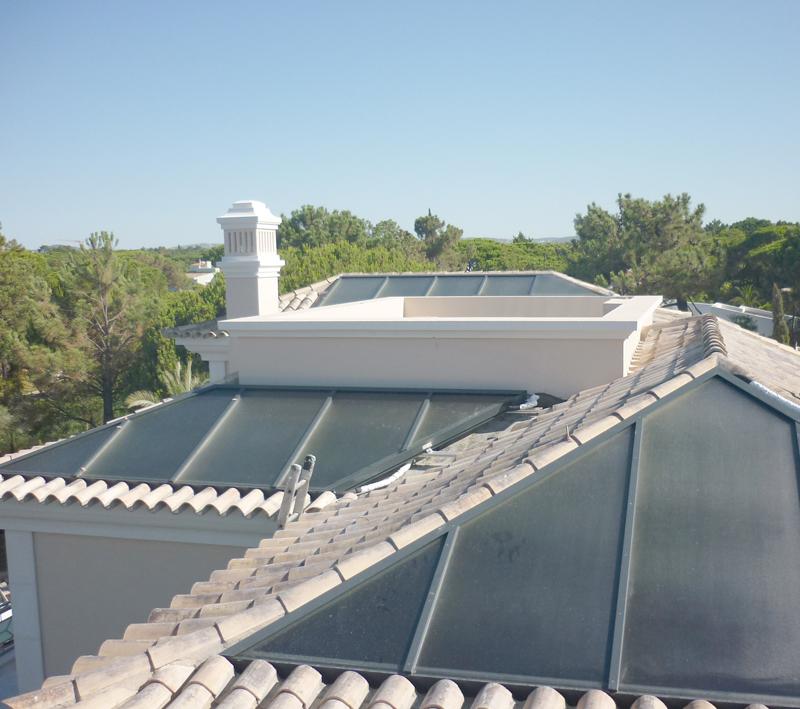 telhado_01