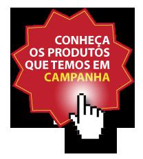 action_campanha1