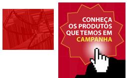 campanhas-canalcentro