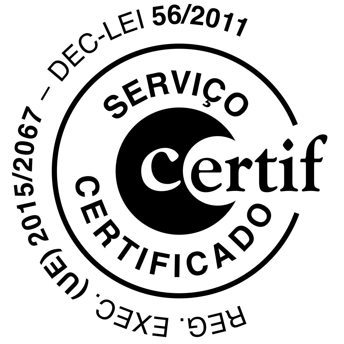 certif_preto
