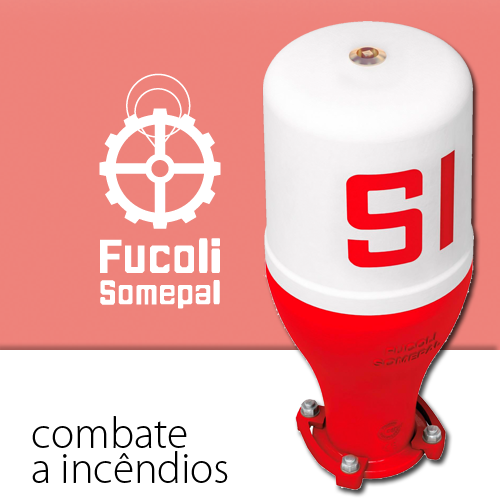 fucoli-home