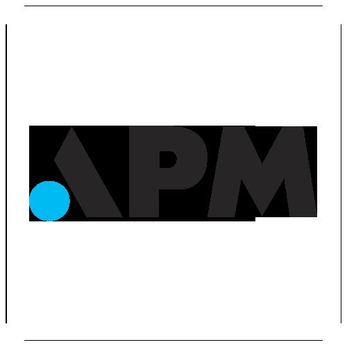 marcas_apm