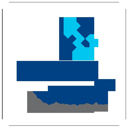 marcas-atlas