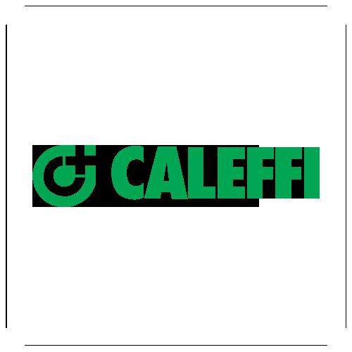 marcas-caleffi