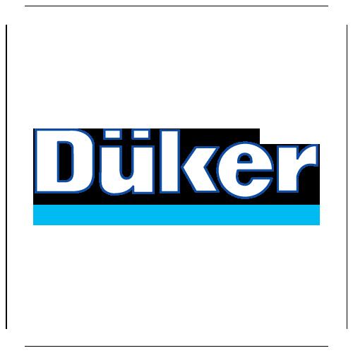 marcas_duker