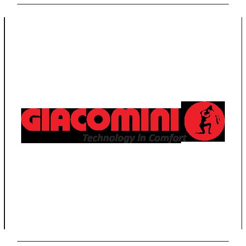 marcas-giacomini