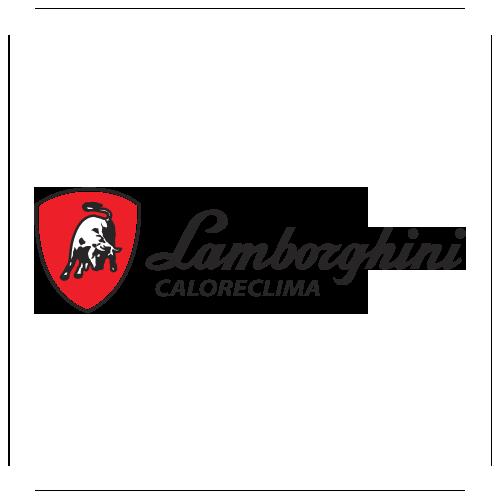 marcas-lamborghini