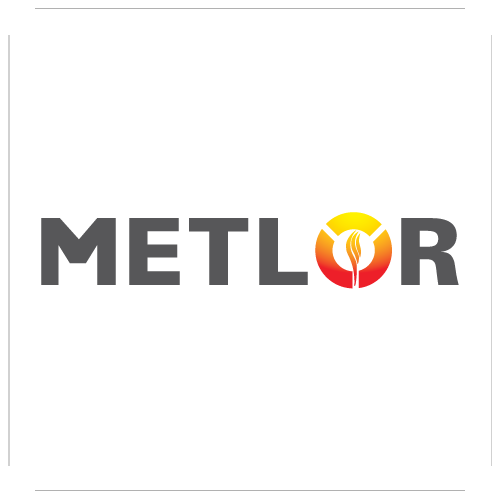 marcas-metlor