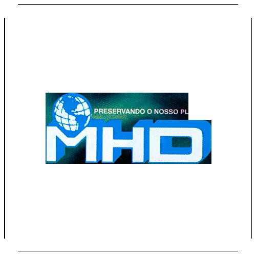 marcas_mhd