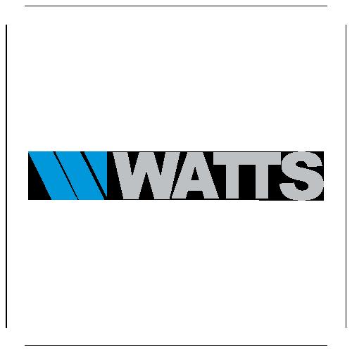 marcas-watts