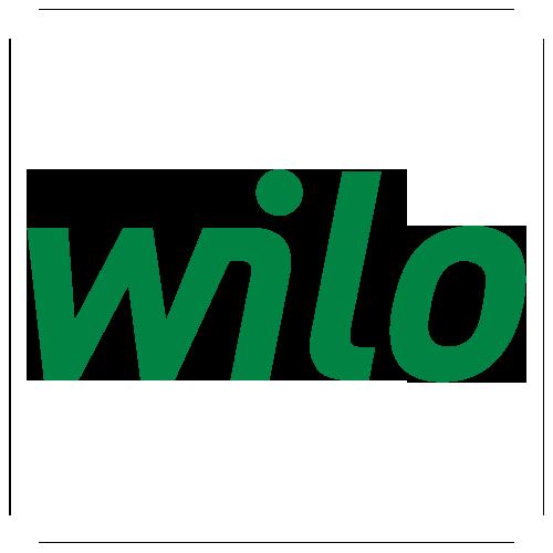 marcas-wilo