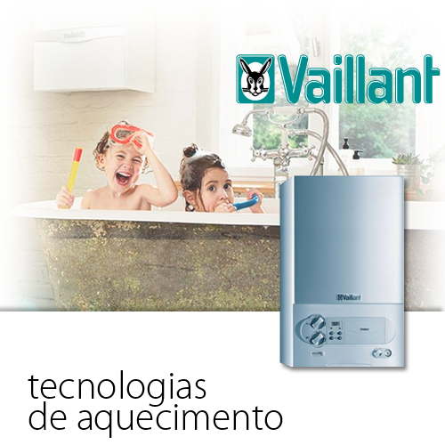 vaillant-home