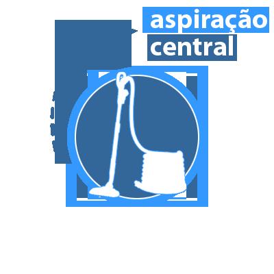aspiracao_canalcentro