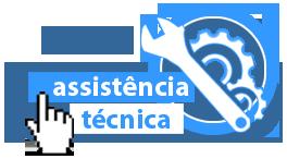 assistencia_canalcentro