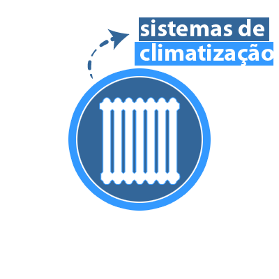 climatizacao_canalcentro