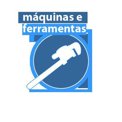ferramentas_canalcentro