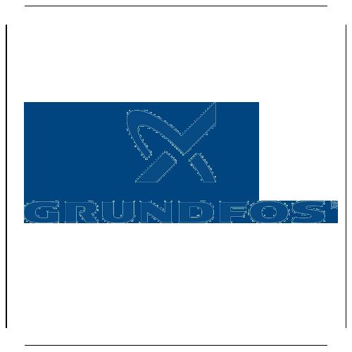 marcas_grundfos