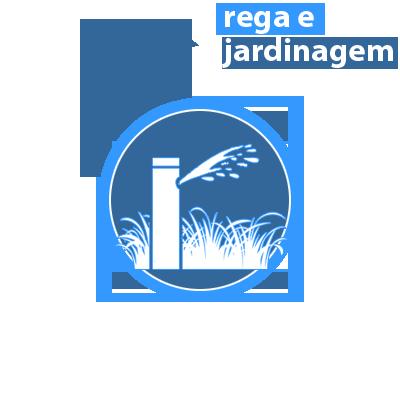 rega_canalcentro