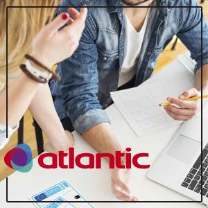 atlantic-2016