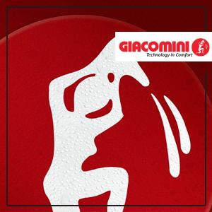 brochura-giacomini