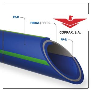 coprax_fibras