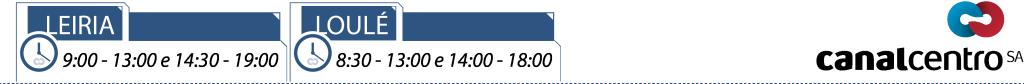 horarios4