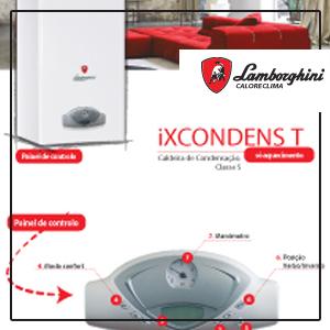 ix_condenst