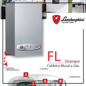 lamborghini_caldeirafl