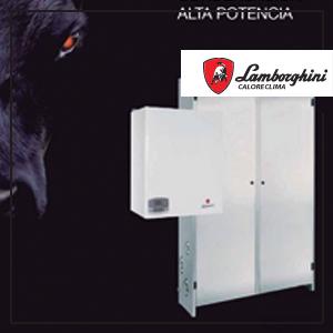modulos_termicos_condensacao_alta_potencia