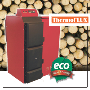 thermoflux-geral