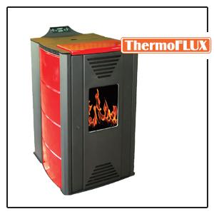 thermoflux-interio