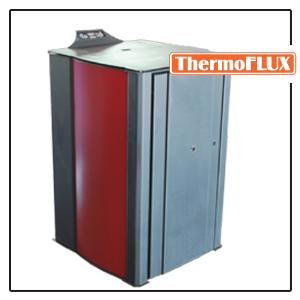 thermoflux-kotao