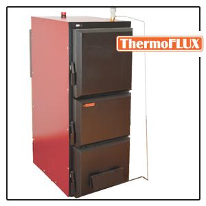 thermoflux-tk