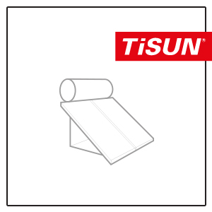 tisun-termossifao