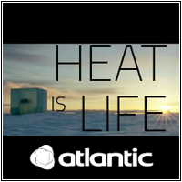 atlantic-heat