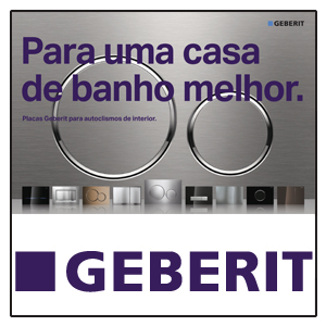 geberit-descarga