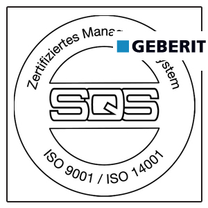 geberit-certification