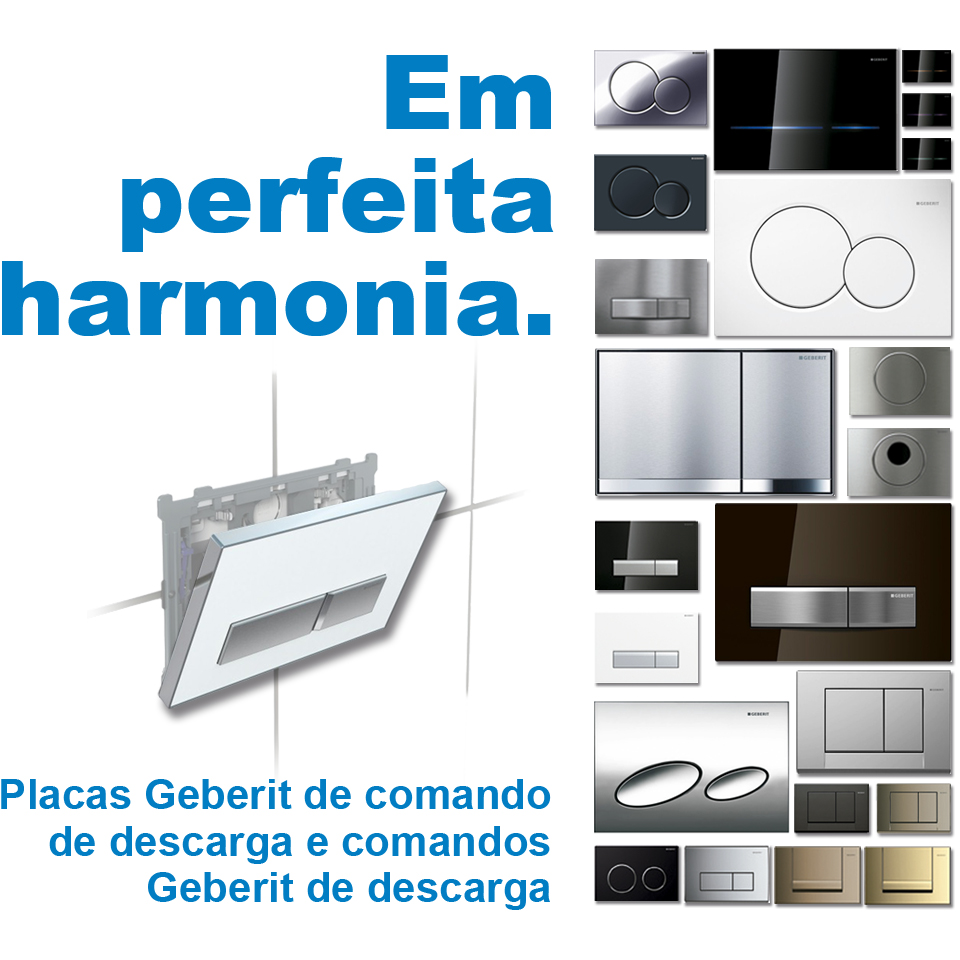 geberit-placas