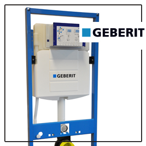 geberit-up320