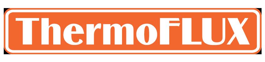 logo-thermoflux