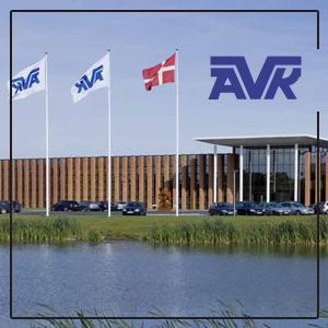 avk-corporate