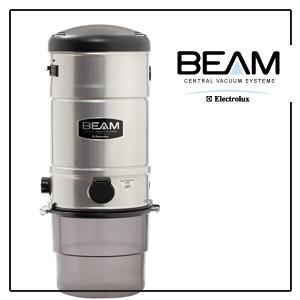 beam-platinum