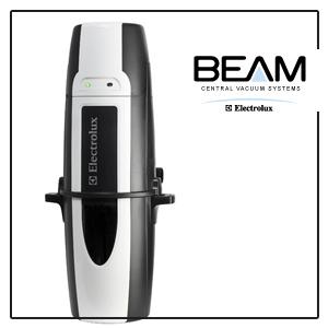 beam-zcv