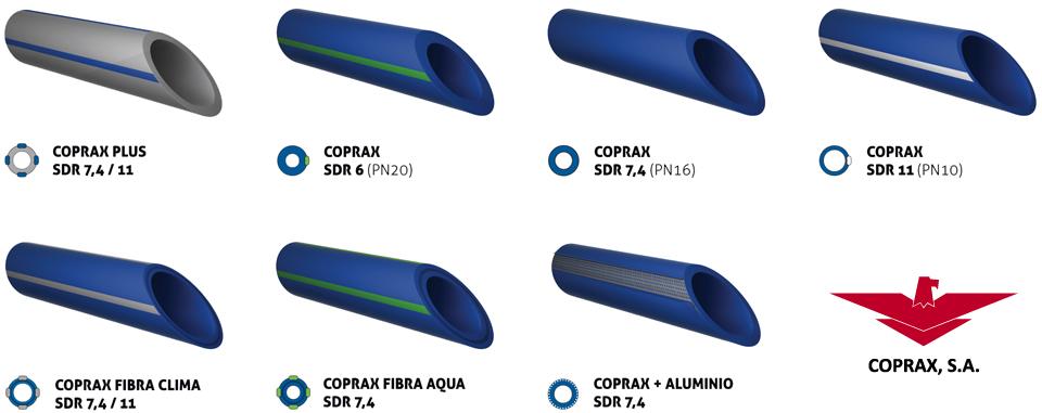 coprax_gama