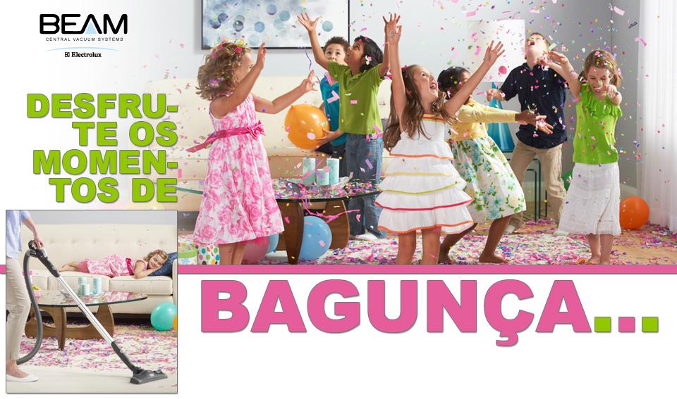 electrolux_bagunca