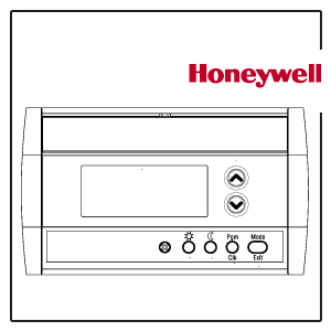 honeywell-cm507