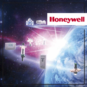 honeywell-tabela