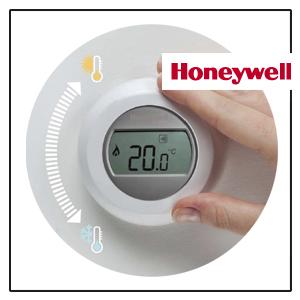 honeywell-y87rfc instrucoes