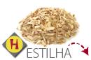 estilha-bullet