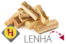 lenha-bullet